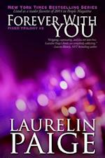 Forever with You (Fixed - Book 3) (Fixed, nr. 3)