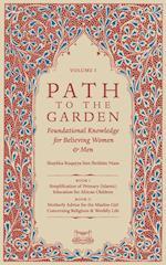 Path to the Garden