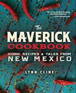 The Maverick Cookbook