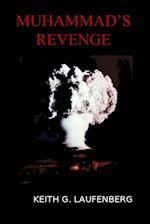 Muhammad's Revenge
