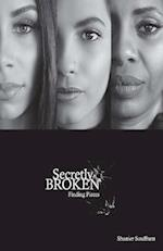 Secretly Broken
