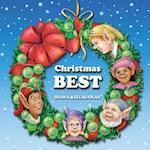 Christmas Best af Diana Kizlauskas