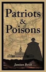 Patriots & Poisons