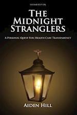 The Midnight Stranglers