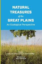 Natural Treasures of the Great Plains