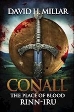 Conall (Conall, nr. 1)
