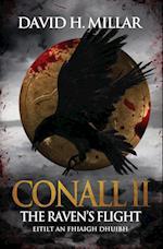 Conall II (Conall, nr. 2)