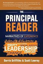 The Principal Reader