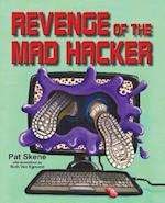 Revenge of the Mad Hacker