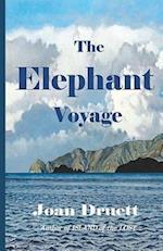 The Elephant Voyage