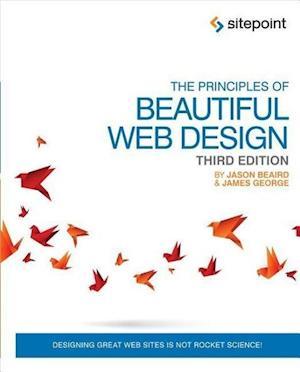 The Principles of Beautiful Web Design 3e