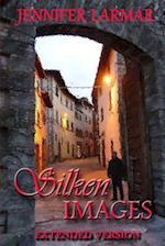 Silken Images