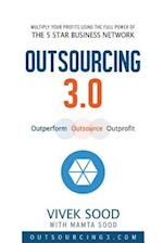 Outsourcing 3.0