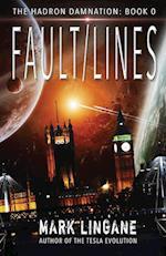 Fault/lines