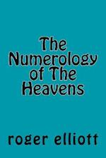 The Numerology of the Heavens