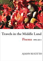 Travels in the Middle Land af Ajahn Sucitto