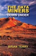 The Data Miners Down Under af Brian Terry