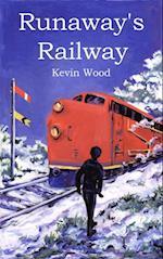 Runaway's Railway af Kevin Wood