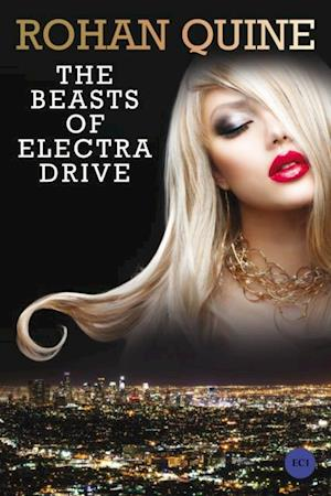 Beasts of Electra Drive