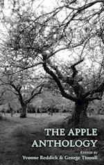 Apple Anthology