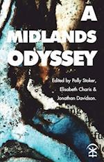 Midlands Odyssey af Jonathan Davidson