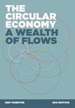 The Circular Economy: A Wealth of Flows - 2nd Edition