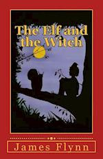 The Elf and the Witch