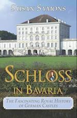 Schloss in Bavaria