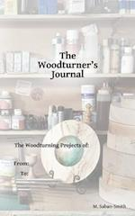 The Woodturner's Journal