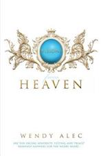 Visions from Heaven af Wendy Alec