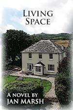 Living Space (The Foxwood Saga)