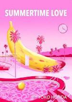 Summertime Love