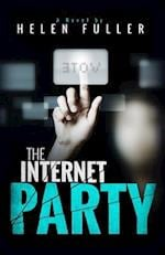 The Internet Party