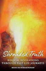 Shrouded Truth (Radiant Light Series)