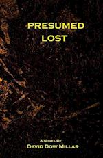 Presumed Lost