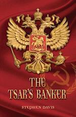Tsar's Banker