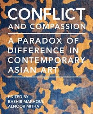 Conflict and Compassion