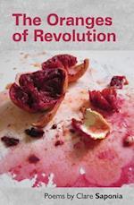 Oranges of Revolution