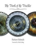 The Book of the Buckler af Herbert Schmidt