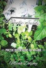 Poetic Surds