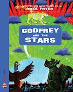 Godfrey and the Stars af Mike Fryer