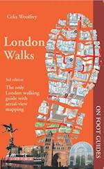 London Walks (On Foot Guides)