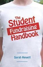 The Student Fundraising Handbook af Sarah Hewett