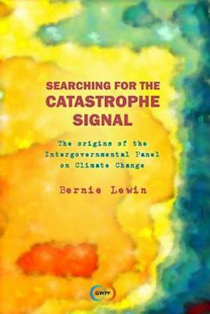 Searching for the Catastrophe Signal