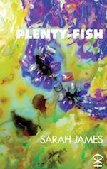 Plenty-Fish