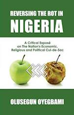 Reversing the Rot in Nigeria