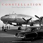 Constellation H/C DVD af Bruce Hales-Dutton