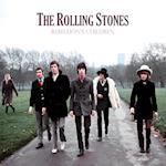 The Rolling Stones (Rock Talk)