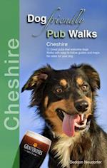 Dog Friendly Pub Walks af Seddon Neudorfer