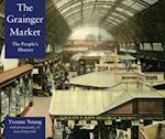The Grainger Market